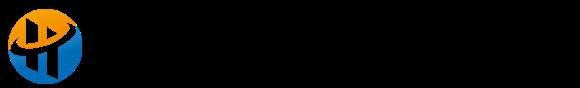 万博manbetx下载手机客户端_Maxbet万博_万博app网页版登录